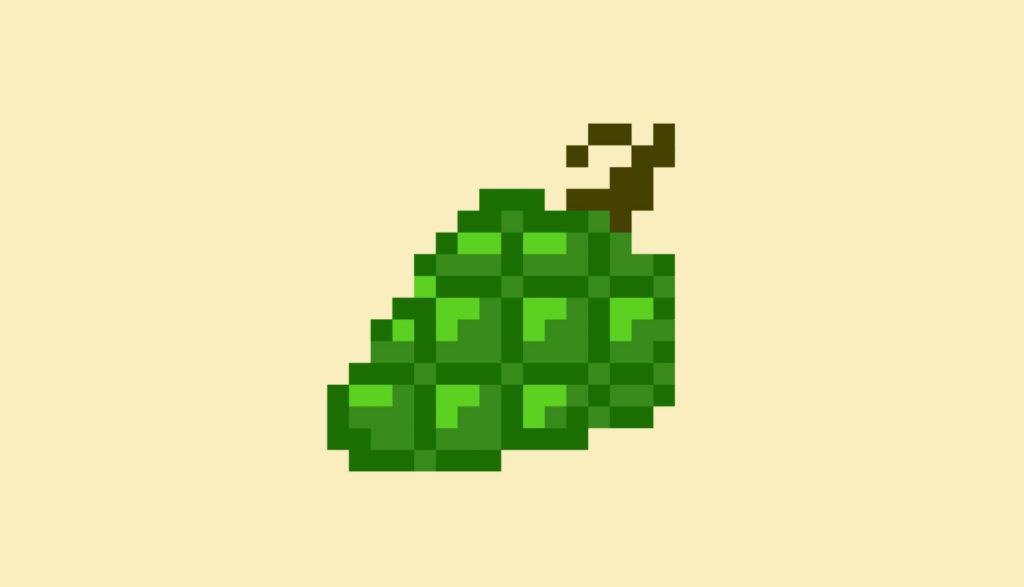 fruit 0