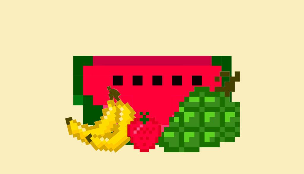 fruit big image